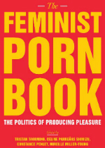 """Jezebel's Excerpt from the """"Feminist Porn Book"""": 'How I Became a Feminist Porn Star' by Dylan Ryan"""