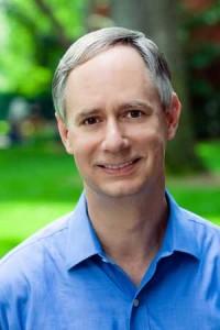 David Groff