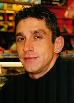 Richard Blanco (2)
