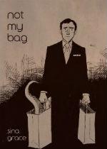 'Not My Bag' by Sina Grace image
