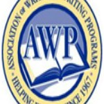 Queer Guide to the 2013 AWP Conference
