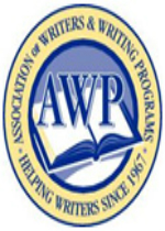 Queer Guide to the 2013 AWP Conference image