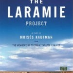 The Laramie Project, Marriage Equality in Illinois, an Anti-Gay Writer for Superman, and LGBT Plays to See