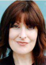 Monica Carter Named LGBT Writers in Schools Program Coordinator