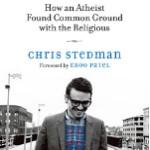 Queer Rites: 'Faitheist'