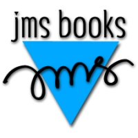Call for Submissions: JMS Books