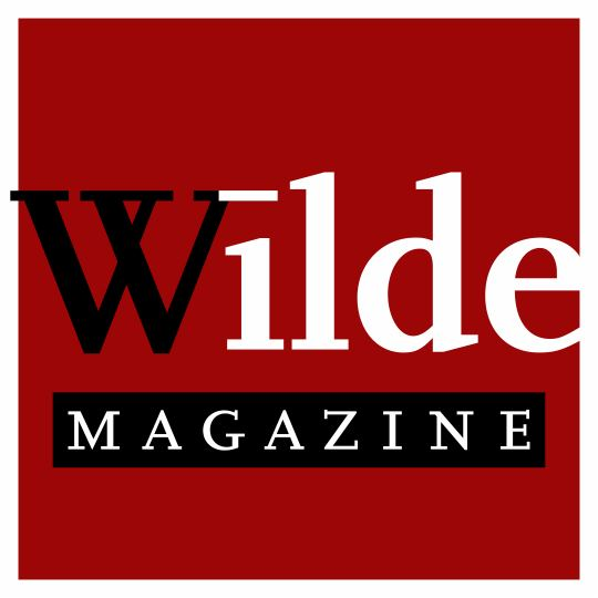 Call for Submissions: 'Wilde Magazine'