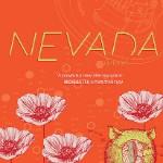 'Nevada: A Novel' by Imogen Binnie