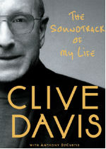 'The Soundtrack of My Life' by Clive Davis