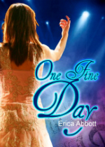 'One Fine Day' by Erica Abbott image