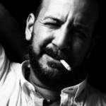 Luis Negrón: The Cruel Gay World