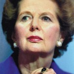 In Remembrance: Margaret Thatcher's Queer Legacy