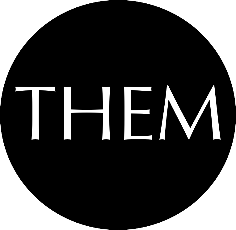 Call for Submissions: THEM: A Trans* Lit Journal