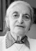 In Remembrance: Ruth Prawer Jhabvala