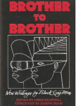 Read More Than Each Other: Books Every Black Gay Man Should Read