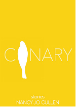 'Canary' by Nancy Jo Cullen image