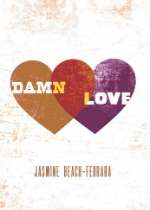 New in June: Steve Berman, Kate Worsley, Jasmine Beach-Ferrara, and David Margolick