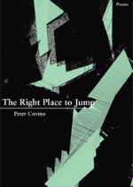 'The Right Place to Jump' by Peter Covino