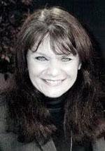 Denise Penn