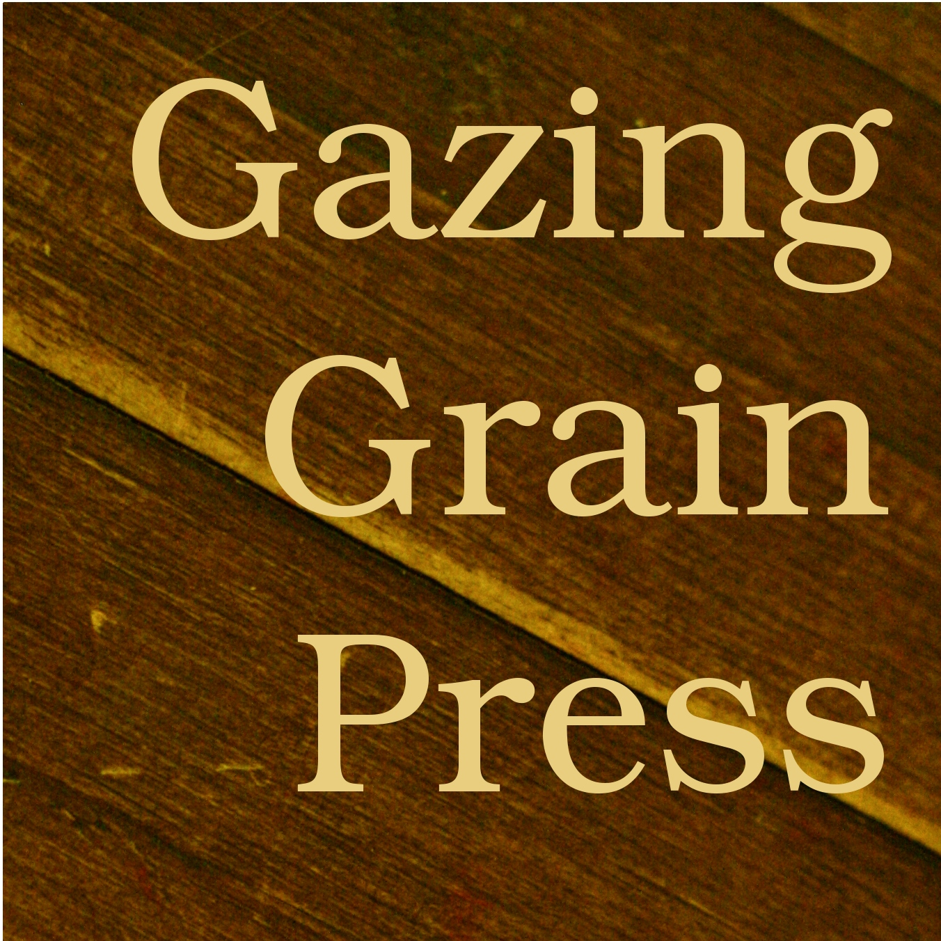 Call For Submissions: 2013 Gazing Grain Press Inclusive Feminist Chapbook