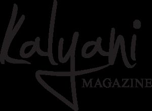 kalyani-logo-stacked