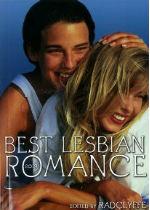 'Best Lesbian Romance 2013,' edited by Radclyffe