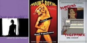 Best-Gay-Mt-Royal-Margins