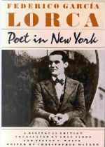 Charles Henry Rowell, an Anti-Gay Children's Book, Lorca in New York,  and Other LGBT News