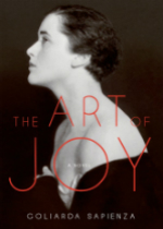 'The Art of Joy' by Goliarda Sapienza