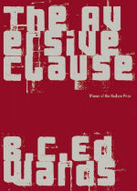 'The Aversive Clause' by B.C. Edwards