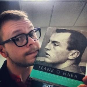 D.Frank (1)