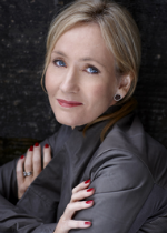 J.K. Rowling and the Case of the Sexist Nom de Plume