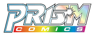 Prism Comics: Elevating LGBT Comic Books