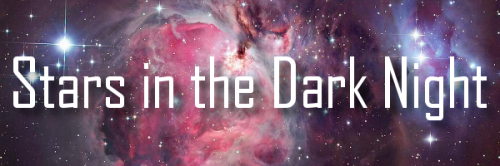 Stars-in-the-Dark-Night-Banner