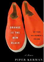 "The OutWrite LGBT Book Fair, Mark Edmonson's ""Poetry Slam,"" 'Orange is the New Black,' and Gilbert & George"