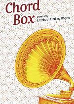 'Chord Box' by Elizabeth Lindsey Rogers