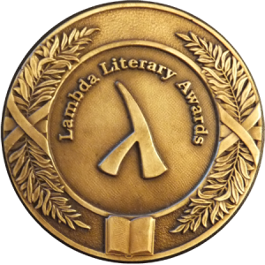 26th Annual Lambda Literary Award Finalists Announced