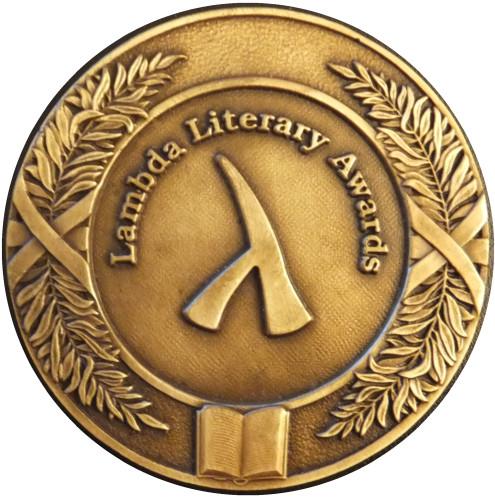 Lambda Literary Awards | Lammys LGBTQ Book Awards | Lambda Literary