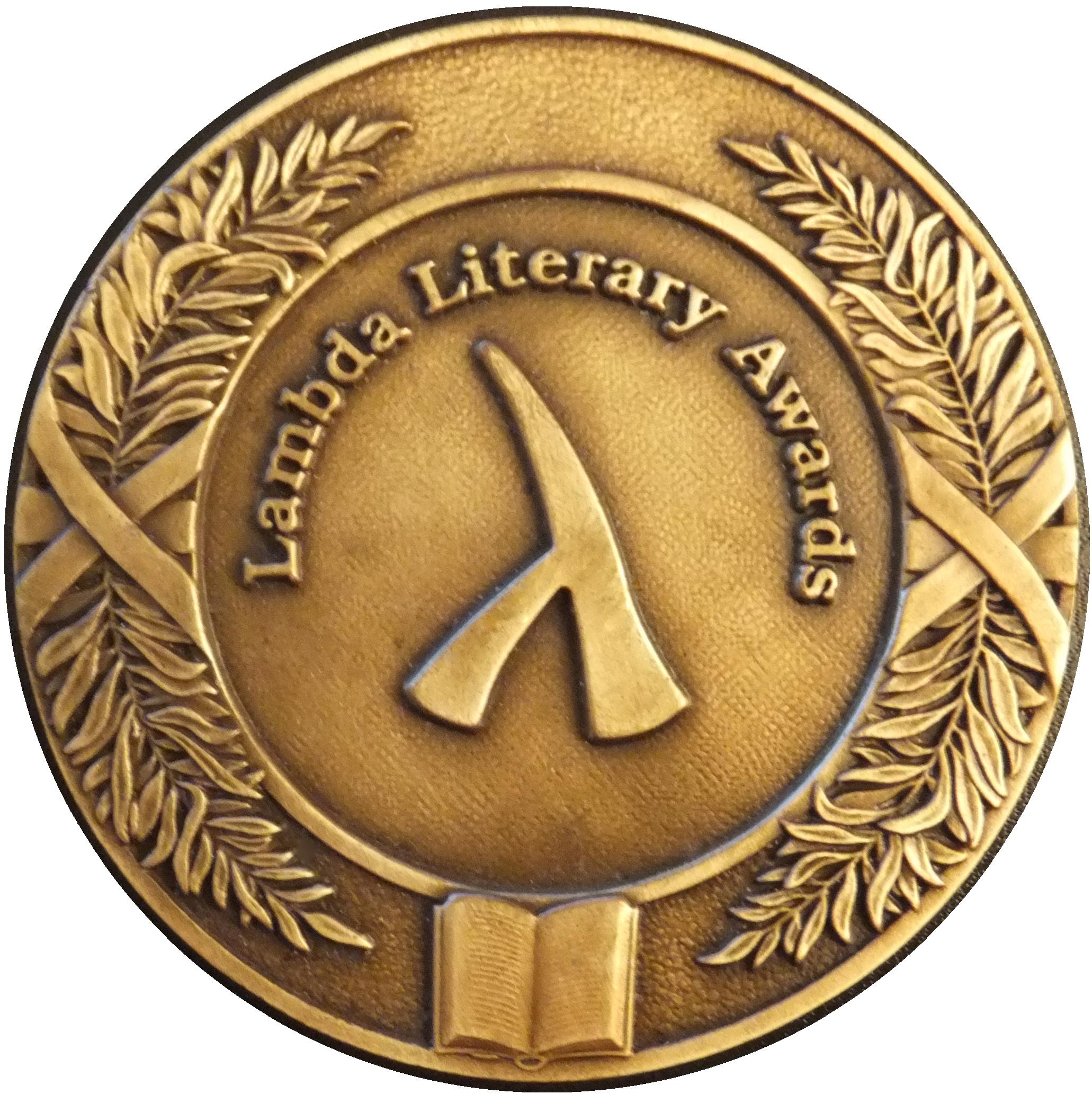 29th Annual Lambda Literary Award Finalists Announced