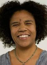R. Erica Doyle: Physics and Feelings