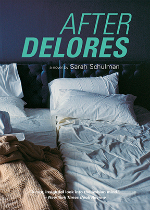 Read an Excerpt from Sarah Schulman's 'After Delores'