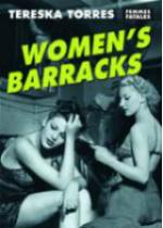 An Evening of Lesbian Pulp Fiction