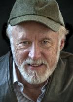 Allan Gurganus: Mysterious Algebra