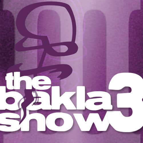 Call for Submissions: The Bakla Show