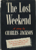 Finding Charles Jackson