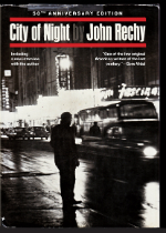 50 Years of John Rechy's 'City of Night'