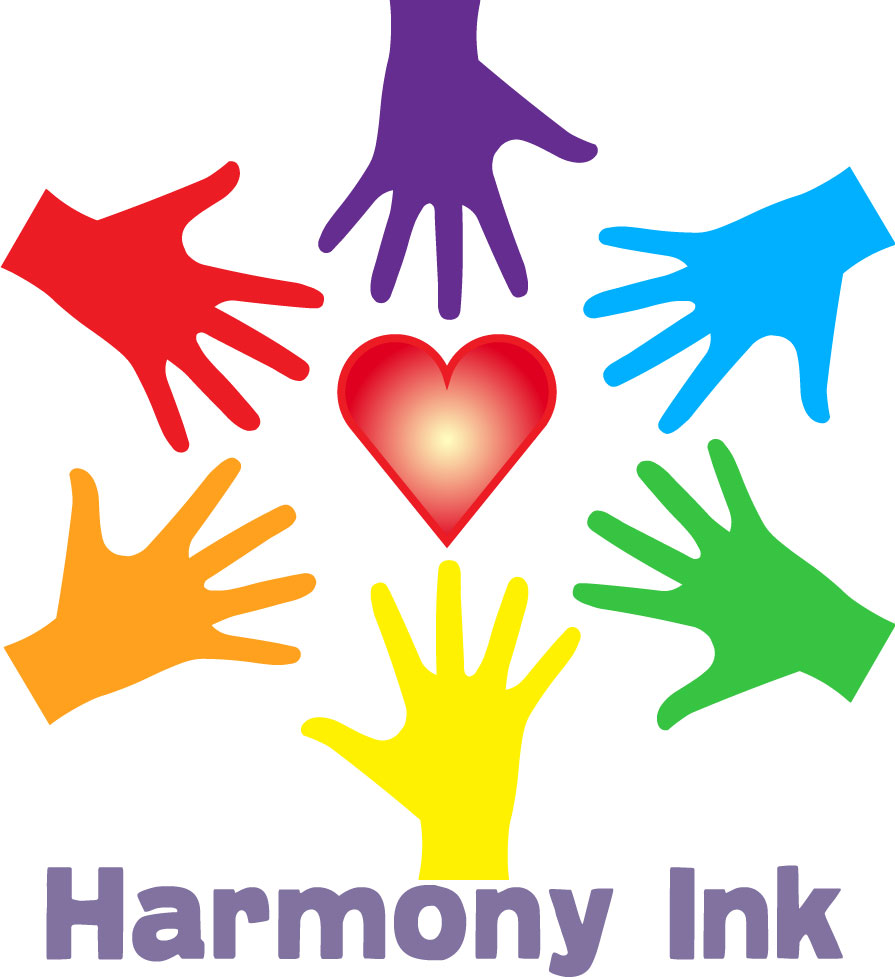 Call for Submissions: Harmony Ink Press