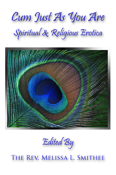 Call for Submissions: Spiritual and Religious Erotica