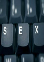 Reading and Writing about Sex