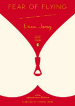Zipless: A Queer Look at Erica Jong's 'Fear of Flying'